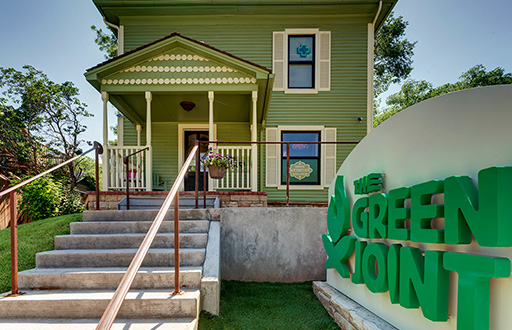 Green-Joint-GlenwoodSprings