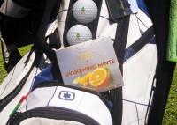 Dixie Elixer Orange Awakening Mints