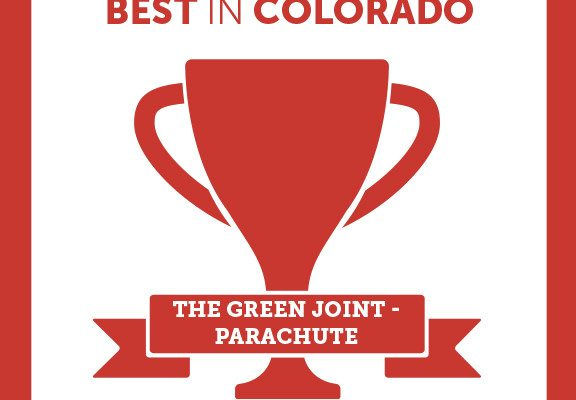 Leafly List Colorado
