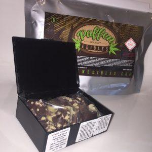 paffen-edible