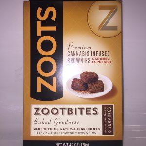 zoots-zootbite