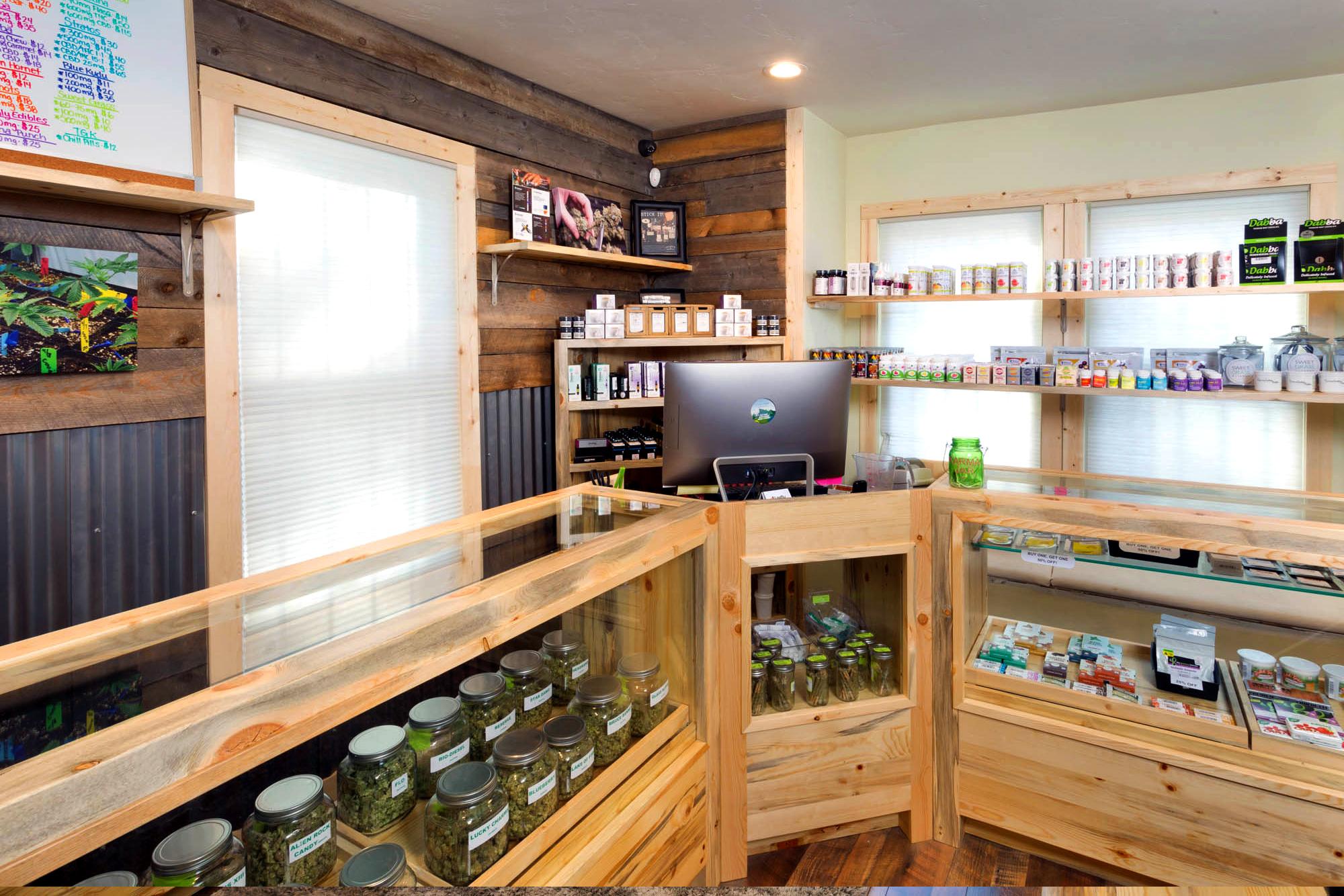 Medical Cannabis Deals & Marijuana Discounts for Consumers