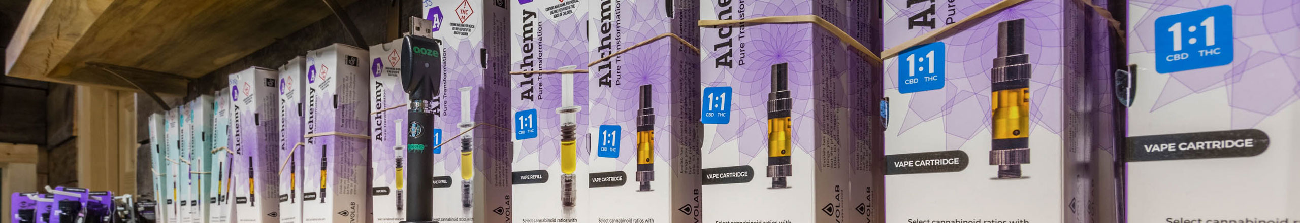 Concentrates